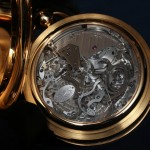 Breguet-pocket-watches-20