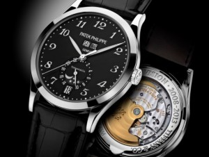 Patek-Philippe-Annual-Calendar-for-Tiffany-Co-1