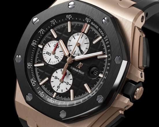 audemars-piguet-royal-oak-offshore-chronograph-pink-gold-watch