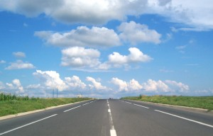 road-to-nowhere-1501739-1279x819