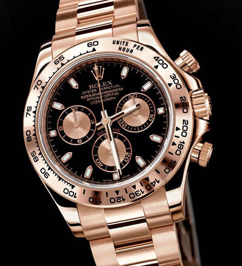 rolex-oyster-perpetual-cosmograph-daytona-watch-everose-2