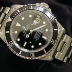 rolex-watches-for-men-with-price