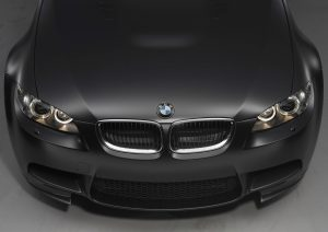 BMW-wallpaper-M3-P90057385