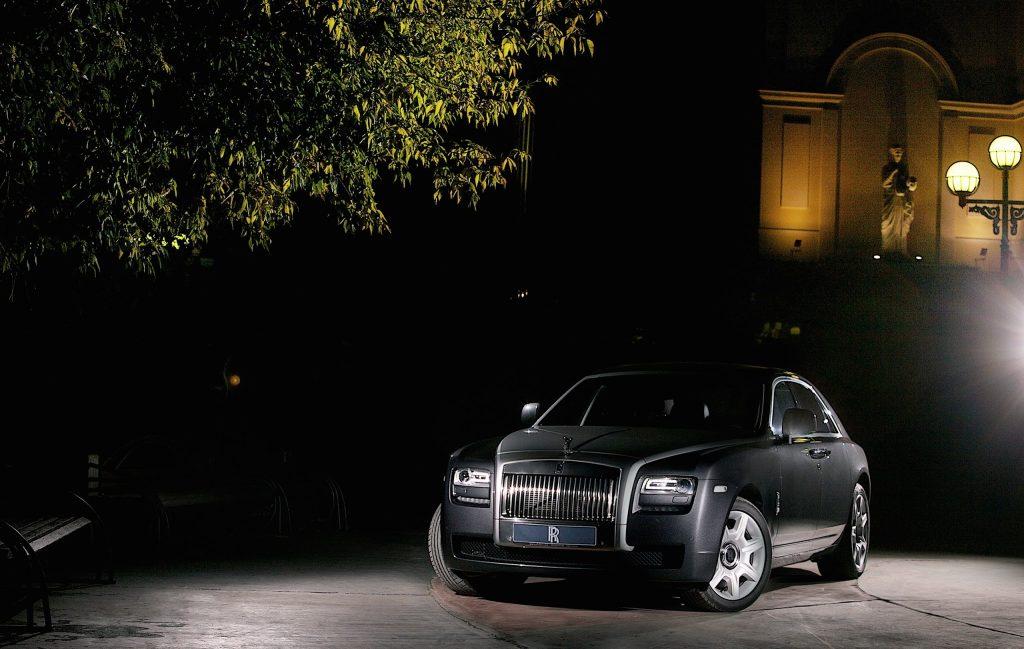 Rolls-Royce-wallpaper-Ghost-009
