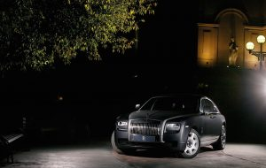 Rolls-Royce-wallpaper-Ghost-009