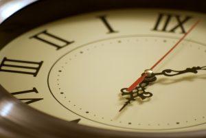 get-clocked-1418982-1278x855