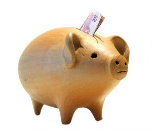 piggy-bank-3-1241190-639x547