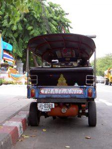 thailand-tuk-tuk-1449571-639x852