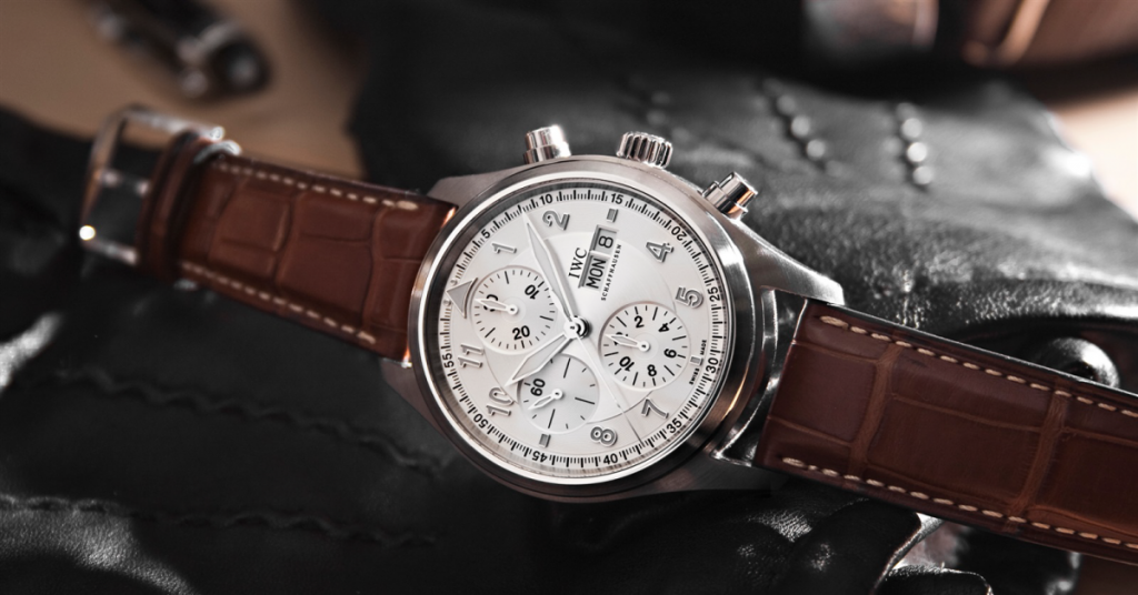 IWC-watch-white-brown_1600x
