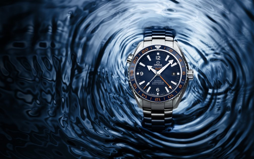 Watches-OMEGA-Seamaster-2013-blue-water_1280x800