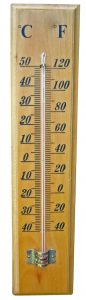 its-getting-hot-out-here-1394622-639x2222