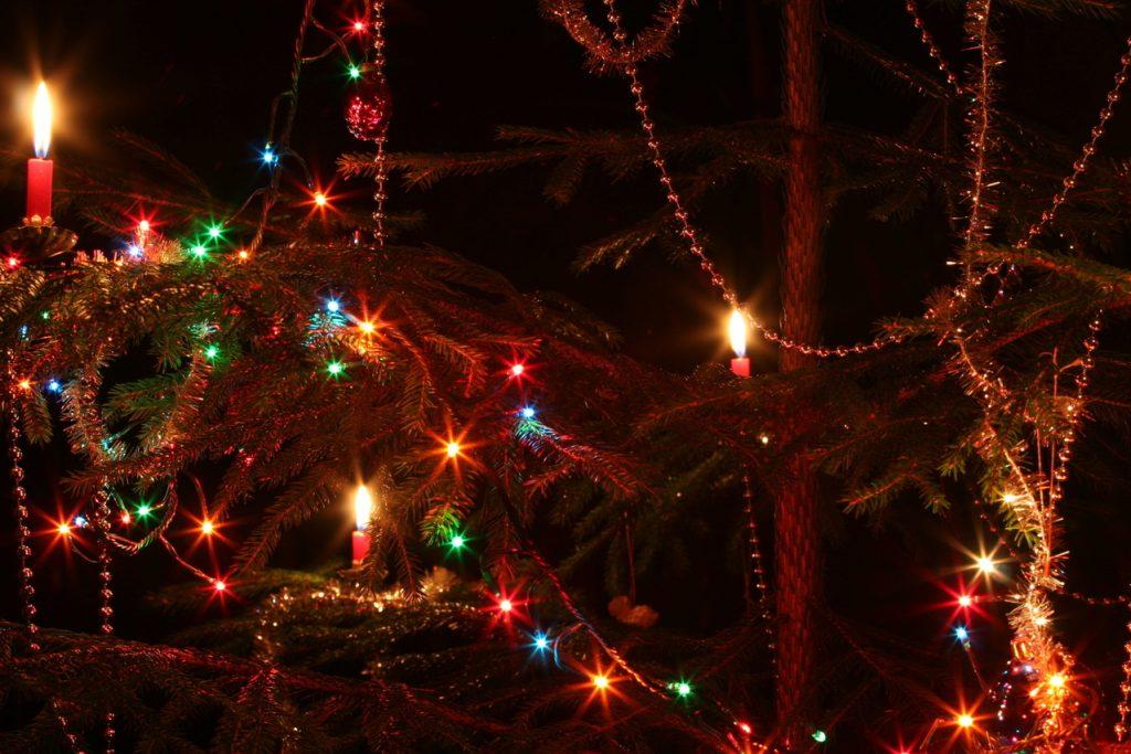 christmas-1443380-1279x852