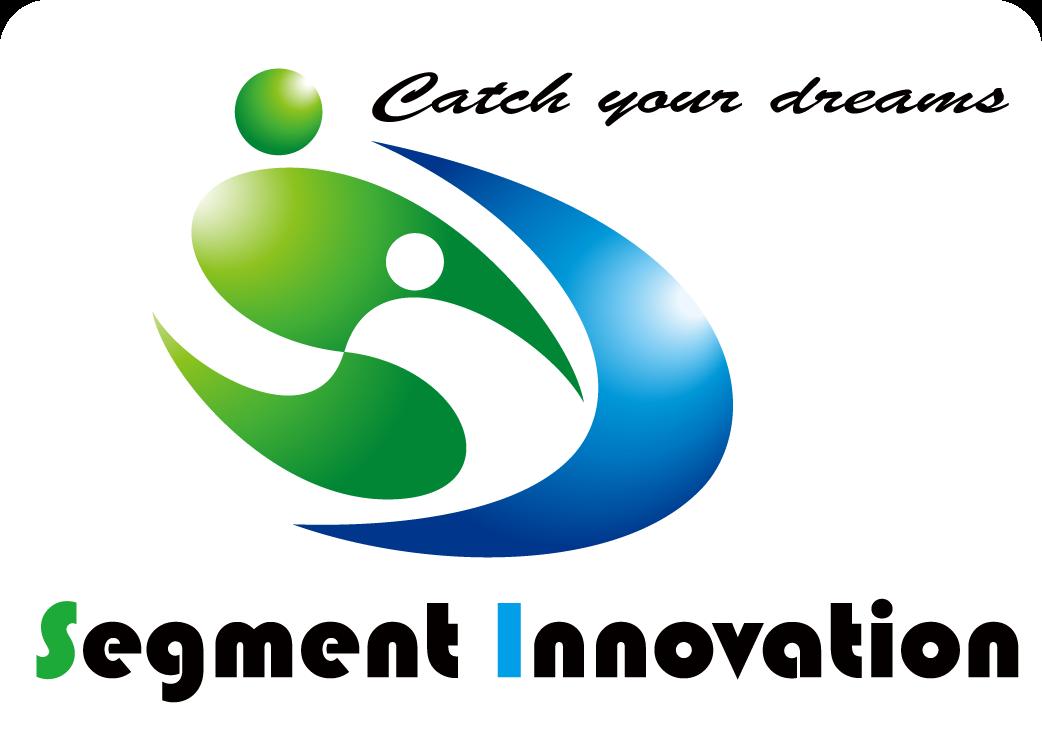 セグメントイノベーション株式会社 ‐高級車、高級腕時計、低コストの高級サービス‐